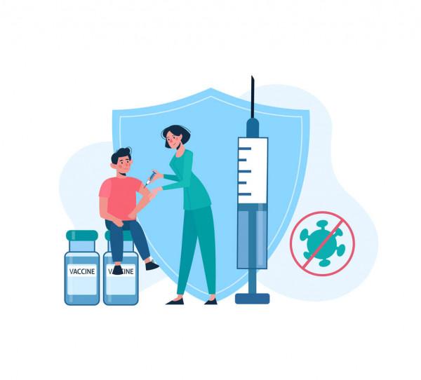Почему вакцинироваться от COVID-19 важно?