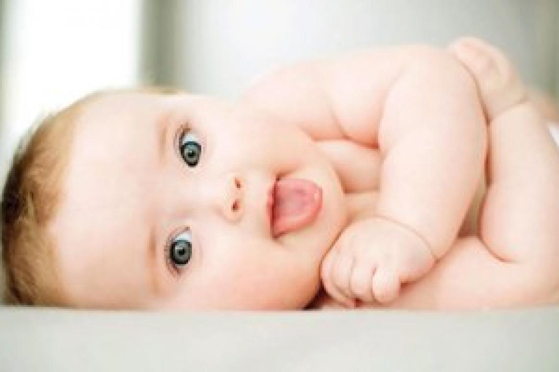 Найпопулярніші та рідковживані дитячі імена у 2018 році - Угол ... cadbe8652fb9d